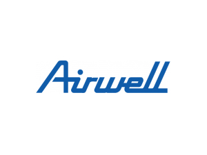 Pac airwell