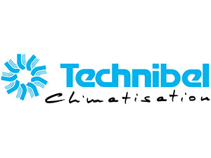 Installateur technibel